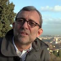 """Comunali a Roma, Giachetti: """"Spero che gli elettori Sel partecipino alle primarie"""""""