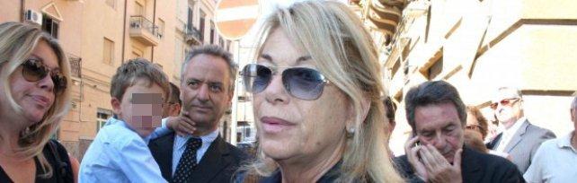 Comunali, spunta il nome di Rita Dalla Chiesa  in pole position per il centrodestra