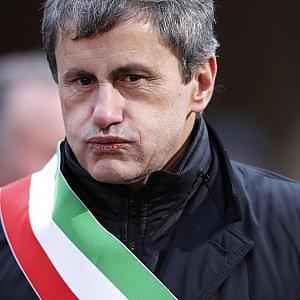 Delibera su Ncc da fuori Roma, prosciolto l'ex sindaco Alemanno
