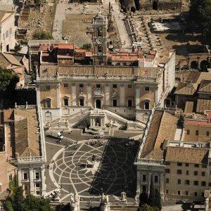 Roma, affittopoli: il censimento-fotocopia del 1991 tra morosi e abusivi