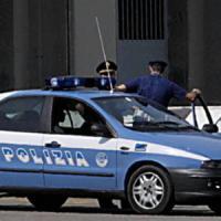 Lite Oktoberfest di Monaco, dopo due anni arrestato un romano