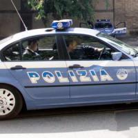 Furti in casa e rapine in strada a Roma: nove arresti