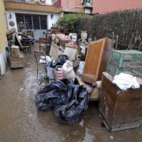 Roma, periferie in movimento: nasce l'impianto che salverà Prima Porta dalle alluvioni