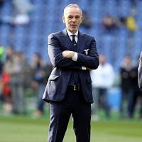 Lazio, Pioli guarda a Istanbul: