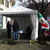 """Comunali a Roma: 6 candidati per le primarie del centrosinistra. """"Spenderemo al massimo..."""