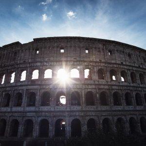 Roma 2024: ecco tutti gli impianti olimpici. Al Colosseo premi e sfilate