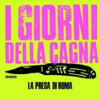 Tra Colombia e Fiumicino il romanzo di Mafia Capitale. Quei 500 kg di cocaina