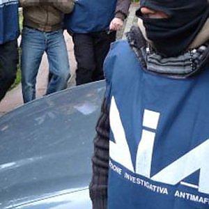 Roma, usura e gioco d'azzardo: sequestrati beni per oltre 100 milioni di euro in operazione tra Lazio e Sardegna