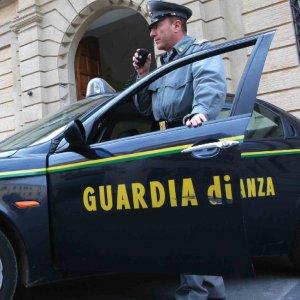 Comune di Roma,  tangenti per abusi edilizi: 11 indagati, c'è anche Bonifaci