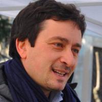 Filo diretto cittadini-minisindaco: all'XI municipio debutta