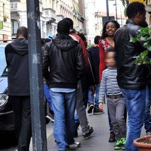 Lazio, seconda regione con più stranieri: sono 636mila
