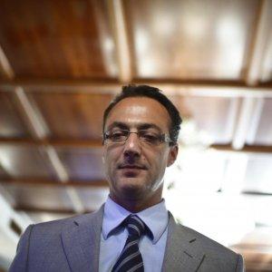 Comunarie M5s, sono sei i candidati a sindaco di Roma