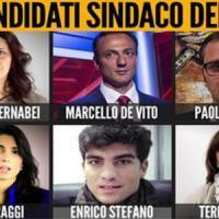Comunali, Bernabei rinuncia alla corsa a sindaco di Roma: ora sono 5 i candidati M5s