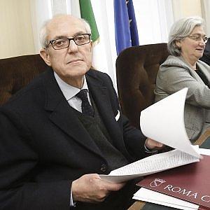 """Roma, dai vigili alle maestre. Tronca: """"Carenza di personale comunale è esplosiva: servizi a rischio"""""""