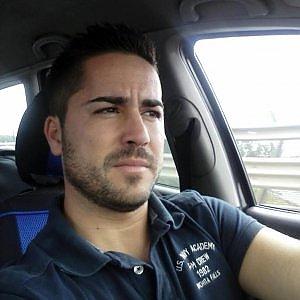 Violentò tassista a Roma, Borgese condannato a 7 anni e mezzo