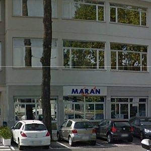"""Roma, chiude la succursale """"Maran"""": 57 lavoratori in mobilità"""