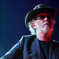 Roma, il weekend con De Gregori