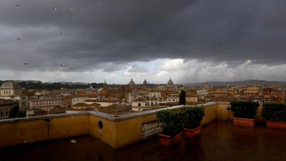 allerta meteo provincial di bologna cake - photo#42