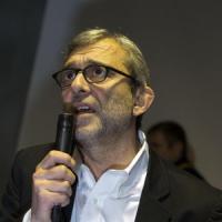 Chi è Giachetti, il radicale renziano alla sfida più difficile
