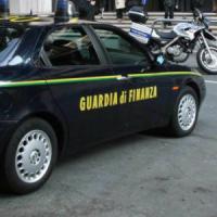 Roma, ricorsi fiscali pilotati: 13 arresti e perquisizioni