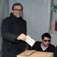 Comunali Roma, gli organizzatori ammettono: