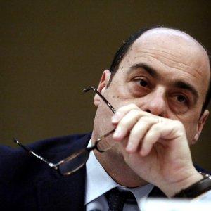 """""""Lazio senza mafie"""", il meeting sulla legalità"""