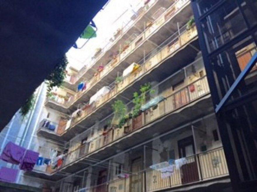 Roma in vendita gli appartamenti nel palazzo dei soliti for 2 case di storia in vendita vicino a me