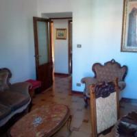 Roma, a San Lorenzo in vendita