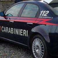 Cadavere carbonizzato vicino Roma, fermata una donna: confessa il delitto