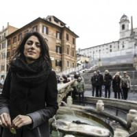 Comunali Roma, Meloni a Bertolaso:
