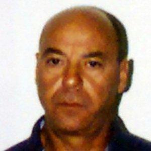 """Roma, furti e rapine nelle case: 24 arresti. Preso """"Er Gnappa"""" ex esponente della banda della banda della Magliana"""