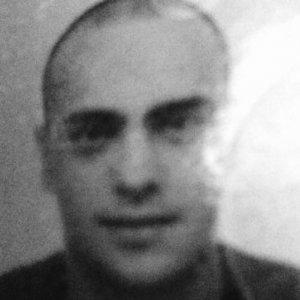 """Omicidio Varani a Roma, Foffo incontra il padre in carcere: """"E' vero volevo ucciderti"""""""