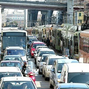 Trasporti, concluso lo sciopero a Roma. Metro chiuse in mattinata