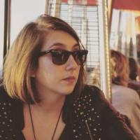 Spagna, si schianta bus in gita Erasmus: tra le vittime anche una studentessa romana