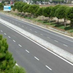 Autostrade, apre tratta Civitavecchia-Tarquinia, ma dopo c'è il rebus Maremma
