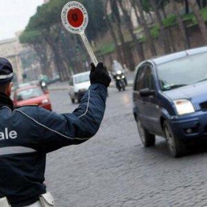 Roma, il 10 aprile ultima delle domenica antismog. E si corre il Maratona