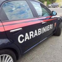 Spari durante una rapina, ferito gioielliere vicino a Roma