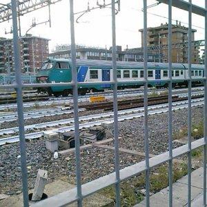 Rivoluzione Ferrovie: pronto un piano per comprare l'Anas