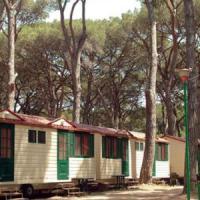 Acilia, il Consiglio di Stato: al via le demolizioni nel camping