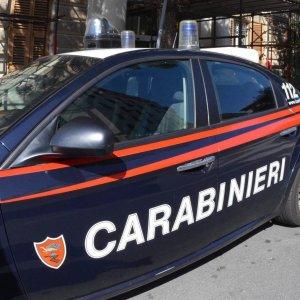 Roma aggancia anziana per strada si fa ospitare in casa for Ospitare a casa