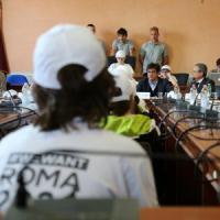 A Ostia scuole e associazioni sostengono la candidatura di Roma 2024