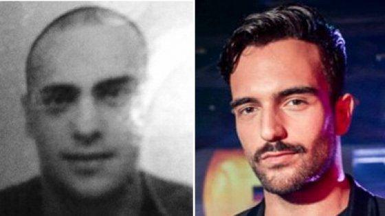 Omicidio Varani, il bacio di Prato a Foffo per incitare il delitto