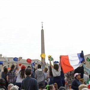 Roma, il Giubileo non ferma il flop di turisti: in un anno - 4 per cento