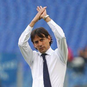 Lazio, Inzaghi spinge per la conferma. La Juve su Biglia Spunta Berardi