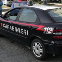 Marino, tangenti per aprire supermercato: arrestati due ex assessori