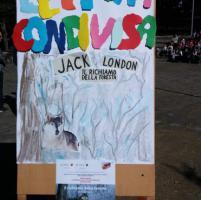 Roma, il progetto del Municipio III e IV: maratona di lettura per adulti e bambini