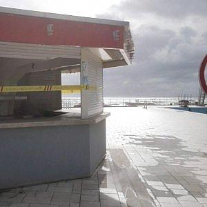 "Ostia, concessioni a rischio per 25 lidi: ""Titoli irregolari"""