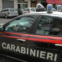 Roma, rissa in piazza dei Gerani: quattro arresti