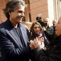 """Comunali Roma, Berlusconi sceglie Marchini. Bertolaso: """"Io in panchina per far vincere..."""
