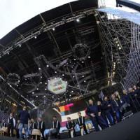 Roma, concertone del primo maggio: varchi di accesso con metal detector